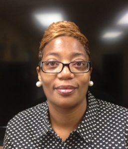 Social Media Ministry Felicia Benton